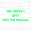 ISO_156141-1_141_process_subgroup_8.1