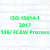 ISO_156141-1_136_process_subgroup_1.2