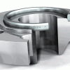 ring-joint-gasket